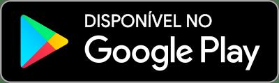 botão loja Google Play