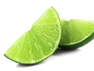 Acabe com a ferrugem usando limão