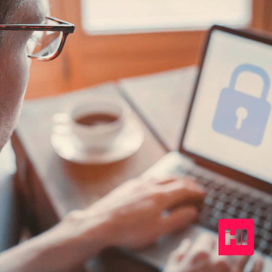 20 dicas para revisar e aumentar sua segurança digital