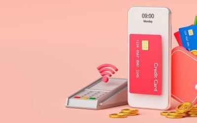 Formas de pagamento: entenda quais você pode oferecer