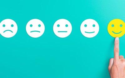 5 erros que você não deve cometer na casa de um cliente