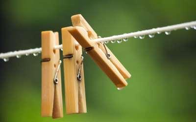 Saiba qual é o tipo de varal ideal para a sua casa!