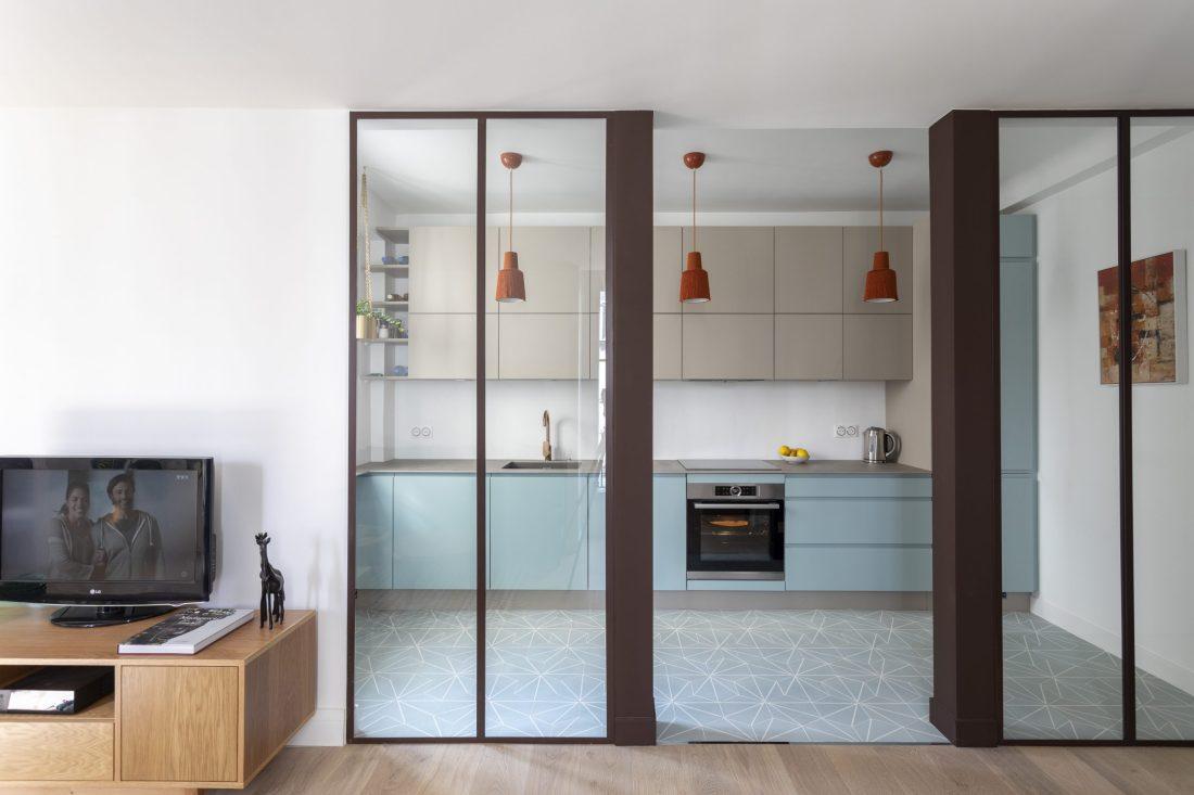 renovation-appartement-cuisine-ouverte-verriere