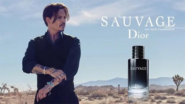 Kokusuyla Buyuleyen En Iyi 5 Erkek Parfumu
