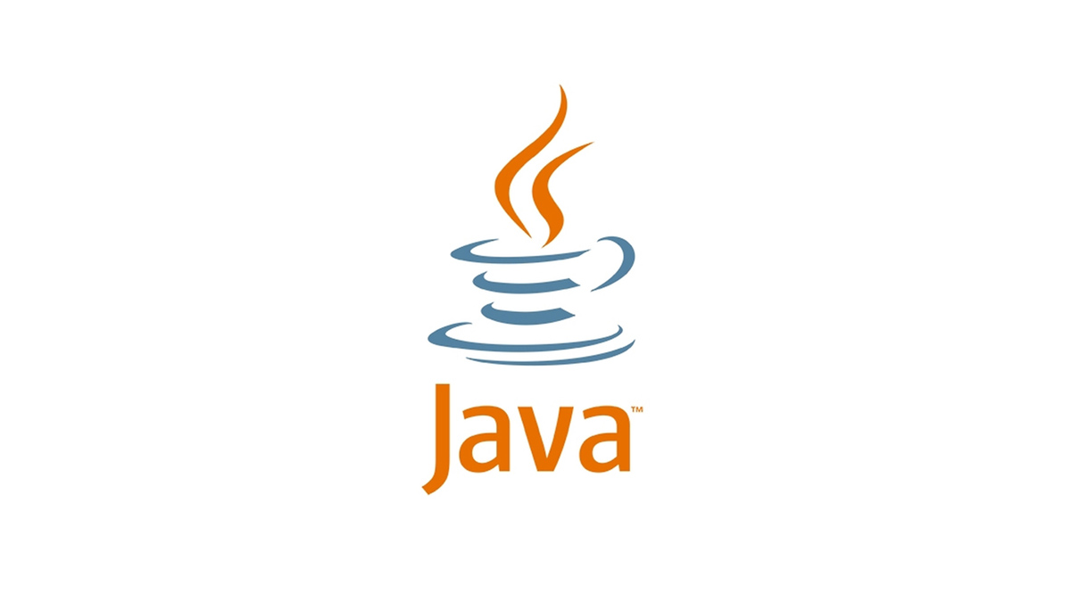 Installing RXTX for Serial Communication with Java – Henry