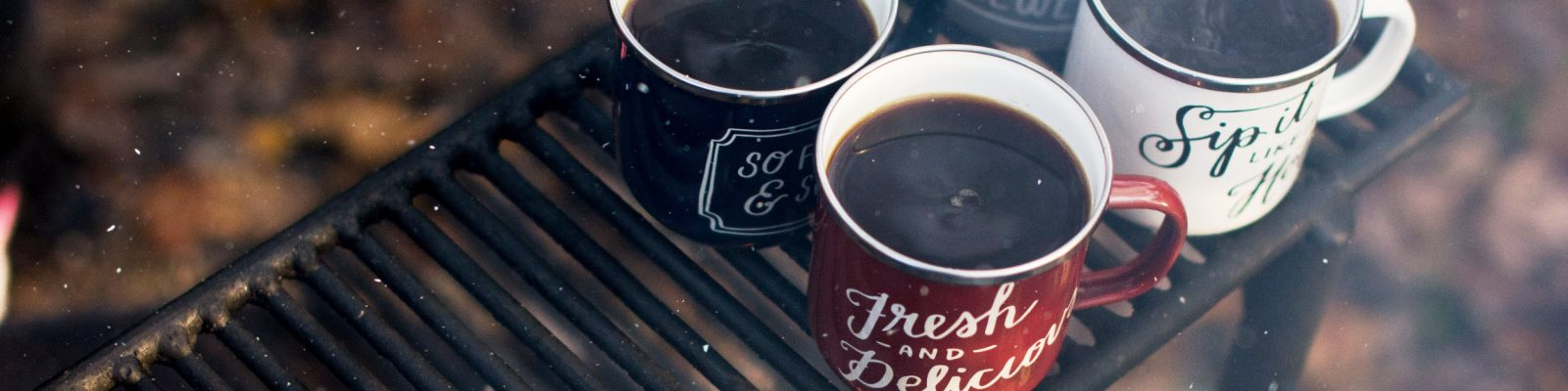 cropped-coffeecups2-19.jpg