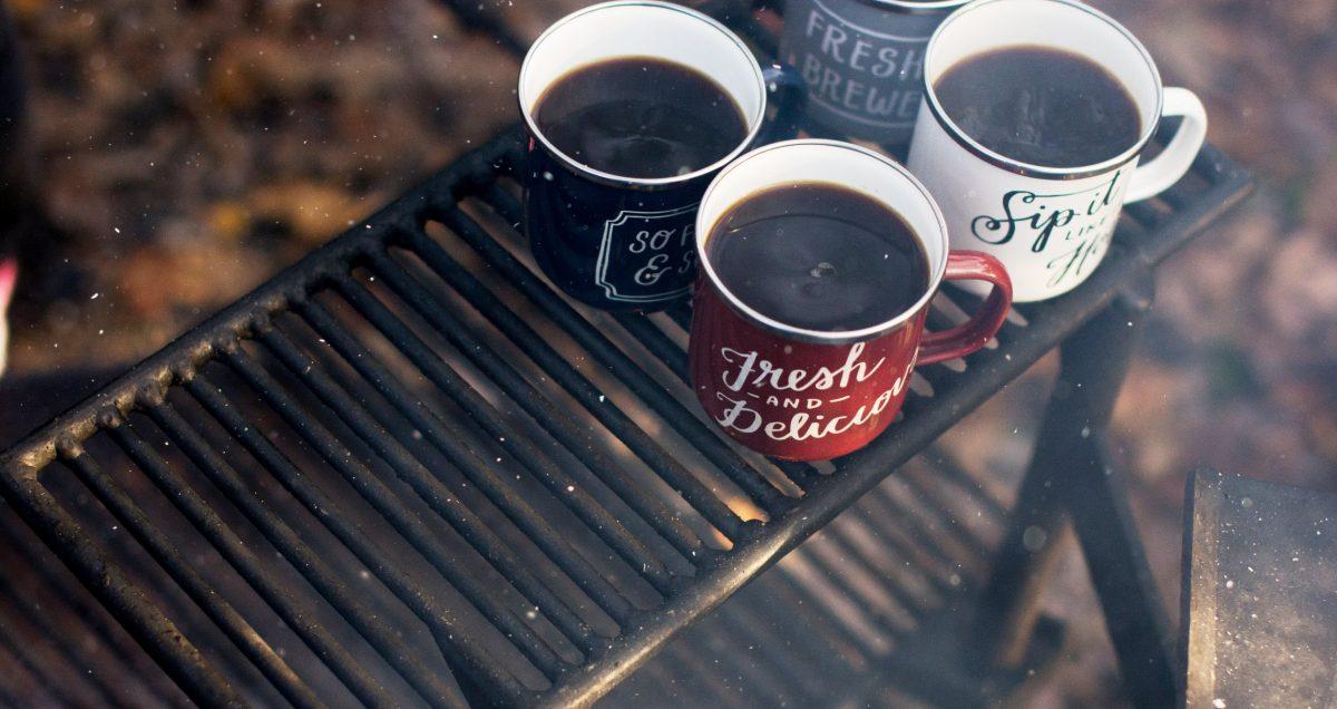 cropped-coffeecups2-27.jpg