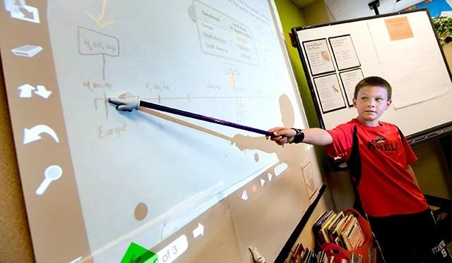 Photo credit: H. Lorren Au Jr/The Orange County Register/ZUMAPRESS.com
