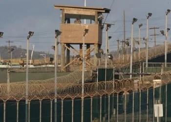 Guantanamo Bay _ Gitmo