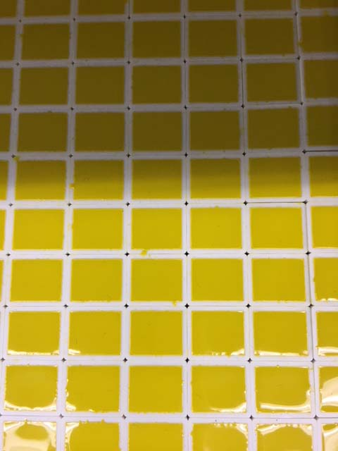 Firma Schmincke,, Künstlerfarben Herstellung , Aquarellfarben
