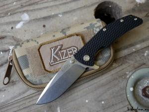 Kizer_012-404_6