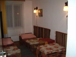 2-es-szoba