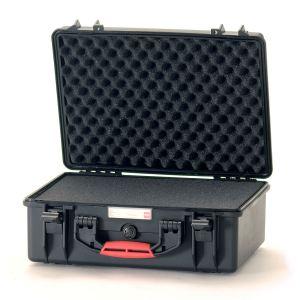 HPRC-2500-open