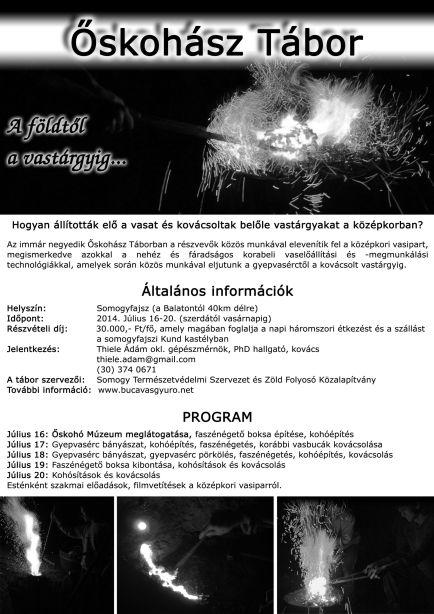 2014_Somogyfajsz_poszter(hun)_blog.hidegfem.eu