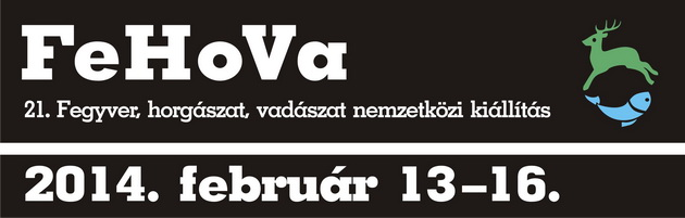 fehova_2014_logo_kicsi_magyar_blog.hidegfem.eu