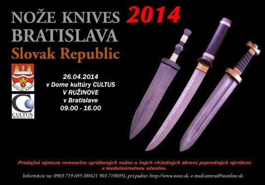 Szlovákiai Késkiálítás _2014._blog.hidegfem.eu