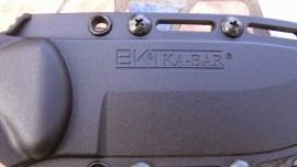 Ka-Bar BK-2