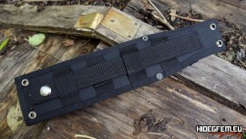 Sog Tsunami sheath_blog.hidegfem (6)