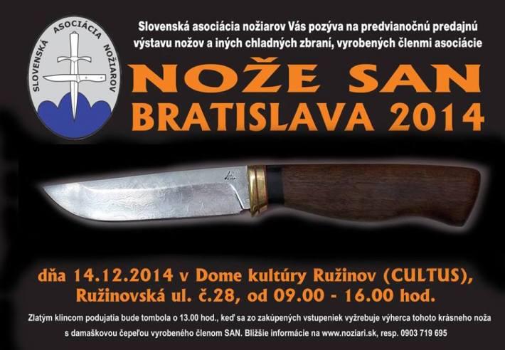 Szlovák Késkiállítás 2014.12.14 Pozsony_hidegfem.eu