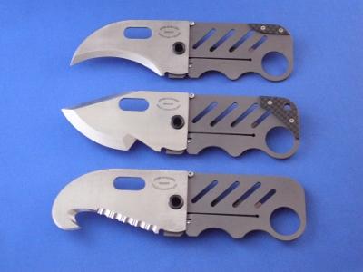 knife121