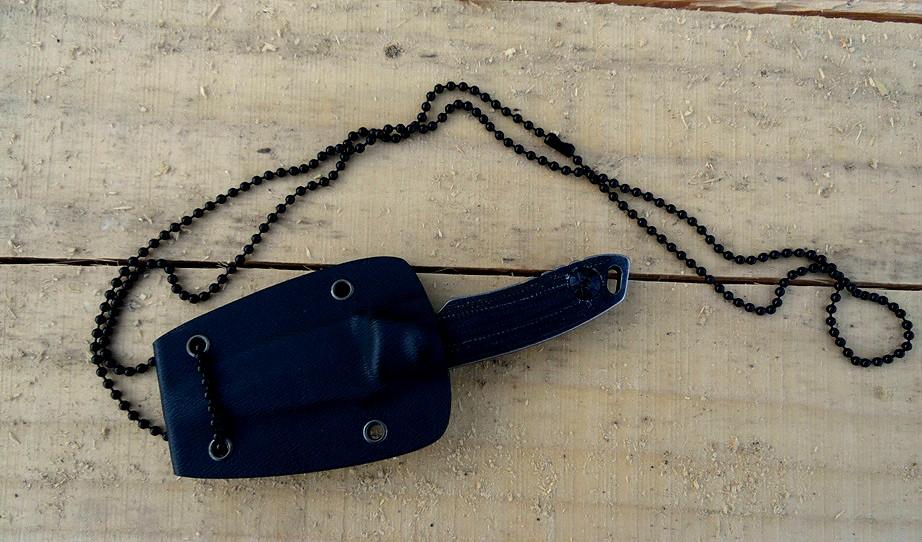 Böker Magnum Lil Friend Clip Point_blog.hidegfem.eu (1)