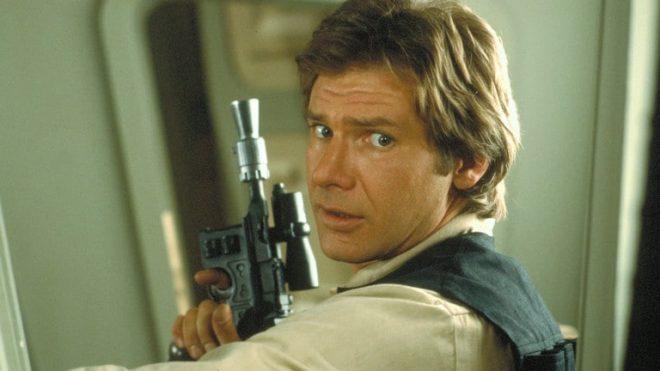 Han-Solo-blaster-blog-hidegfem-eu-6