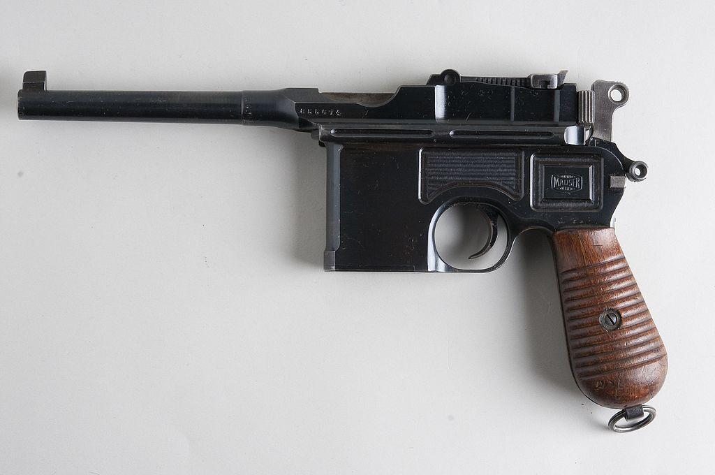 Mauser-C96-blog-hidegfem-eu
