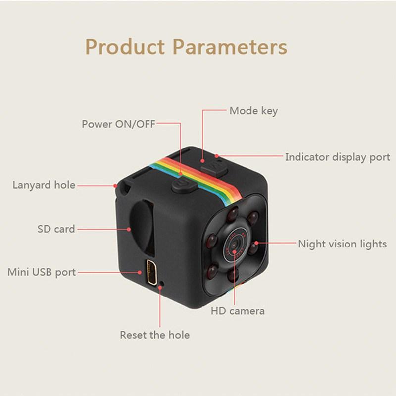 Mini-Camera-1