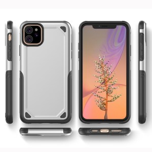 Coque iPhone XIR