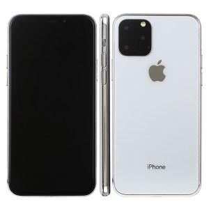 iPhone XI factice