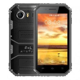 EL W6 4G