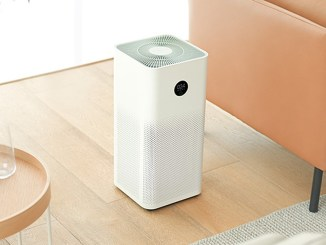 Xiaomi Mijia Air Purifier