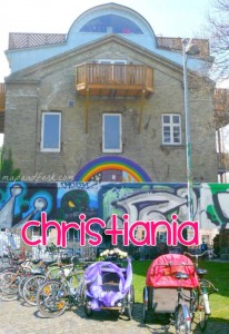 Photo 3 - Christiania