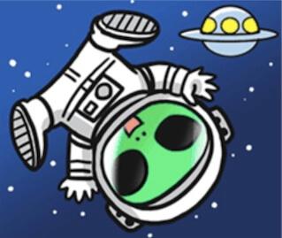 【ヒカルランドツアー】地球人なら一度は足を運びたいコスモアイル羽咋