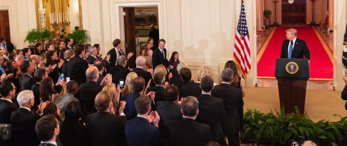 Donald_Trump_introduces_Brett_Kavanaugh.jpg