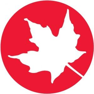 HinoMaple Logo