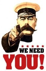 We-Need-You1-324x500[1]