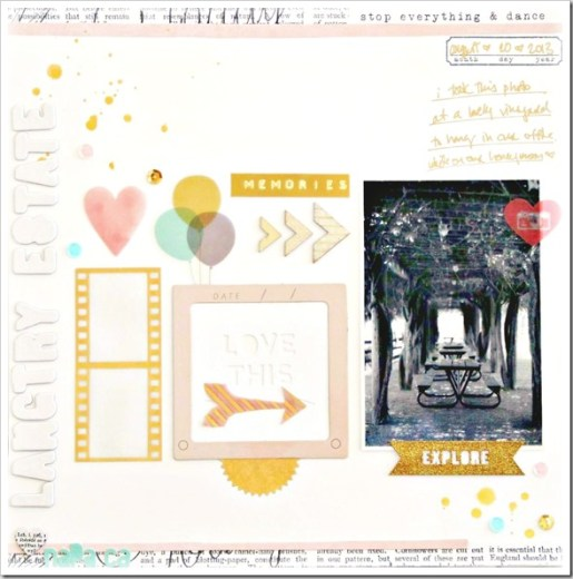 Langtry-Estate-LO-1-edited_thumb.jpg