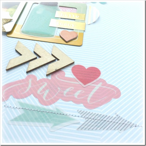 Love LO 3 edited