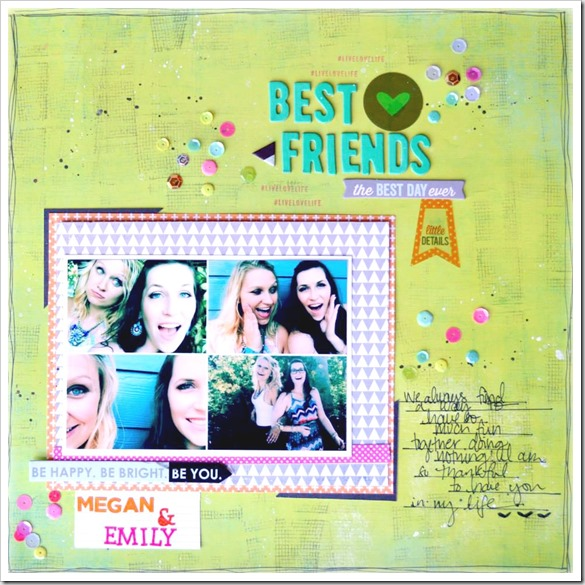 Best Friends LO 5 edited
