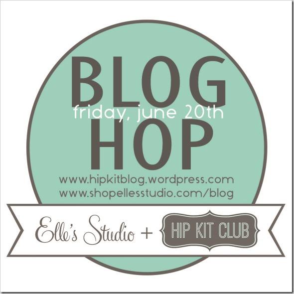 BlogHopESMay20