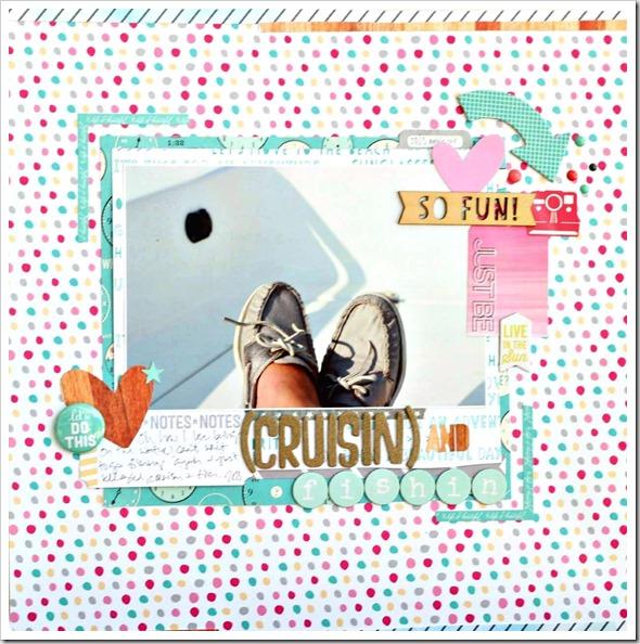Cruisin LO 1 edited