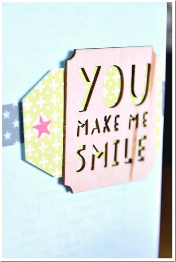 June 15 Make Me Smile Card 2 edited