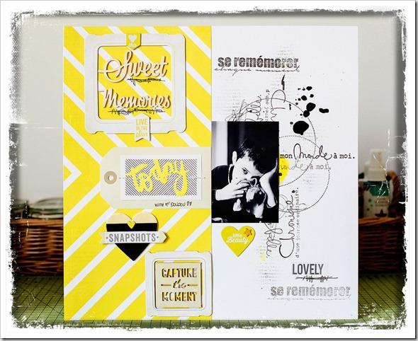 Sweetmemories LO 1
