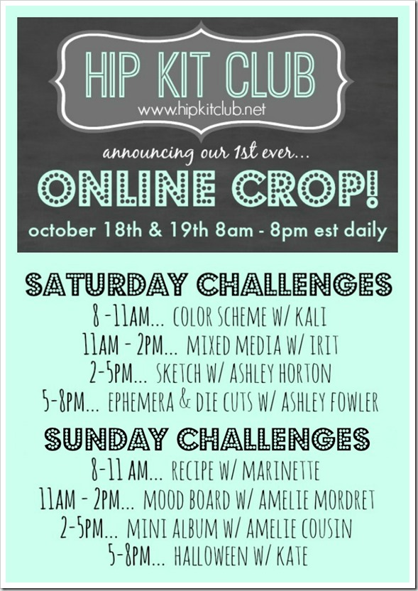 ONLINE CROP BLOG POST A