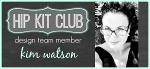 Kim Watson #hipkitclub