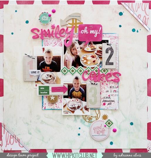 smileycakes1