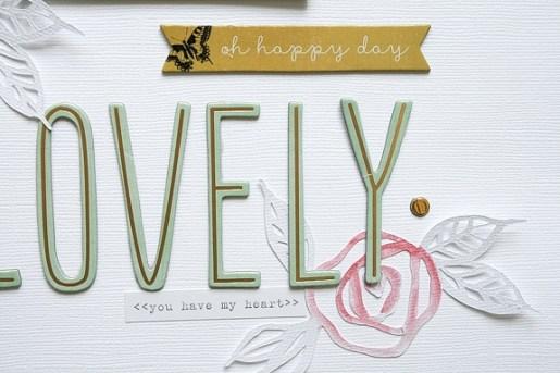 Lovely-2