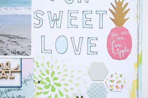 Neat Fun Sweet Love-3