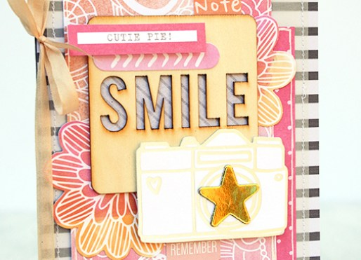 Smile Card detail_Jess Mutty_HipKitApril2015